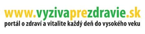 www.VyzivaPreZdravie.sk
